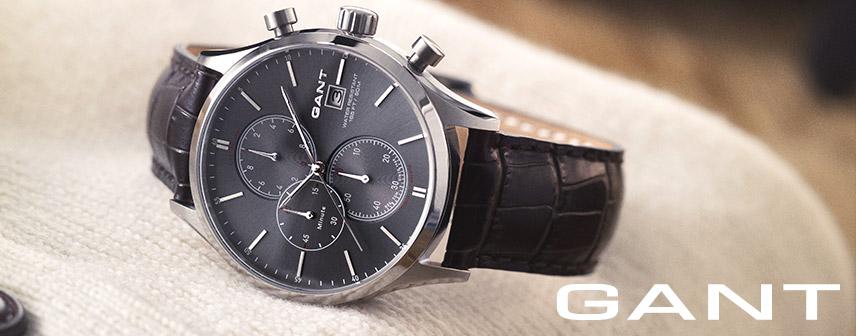 Suninen Oy - Luxury watches Gant kellot   50 m 95da04c420