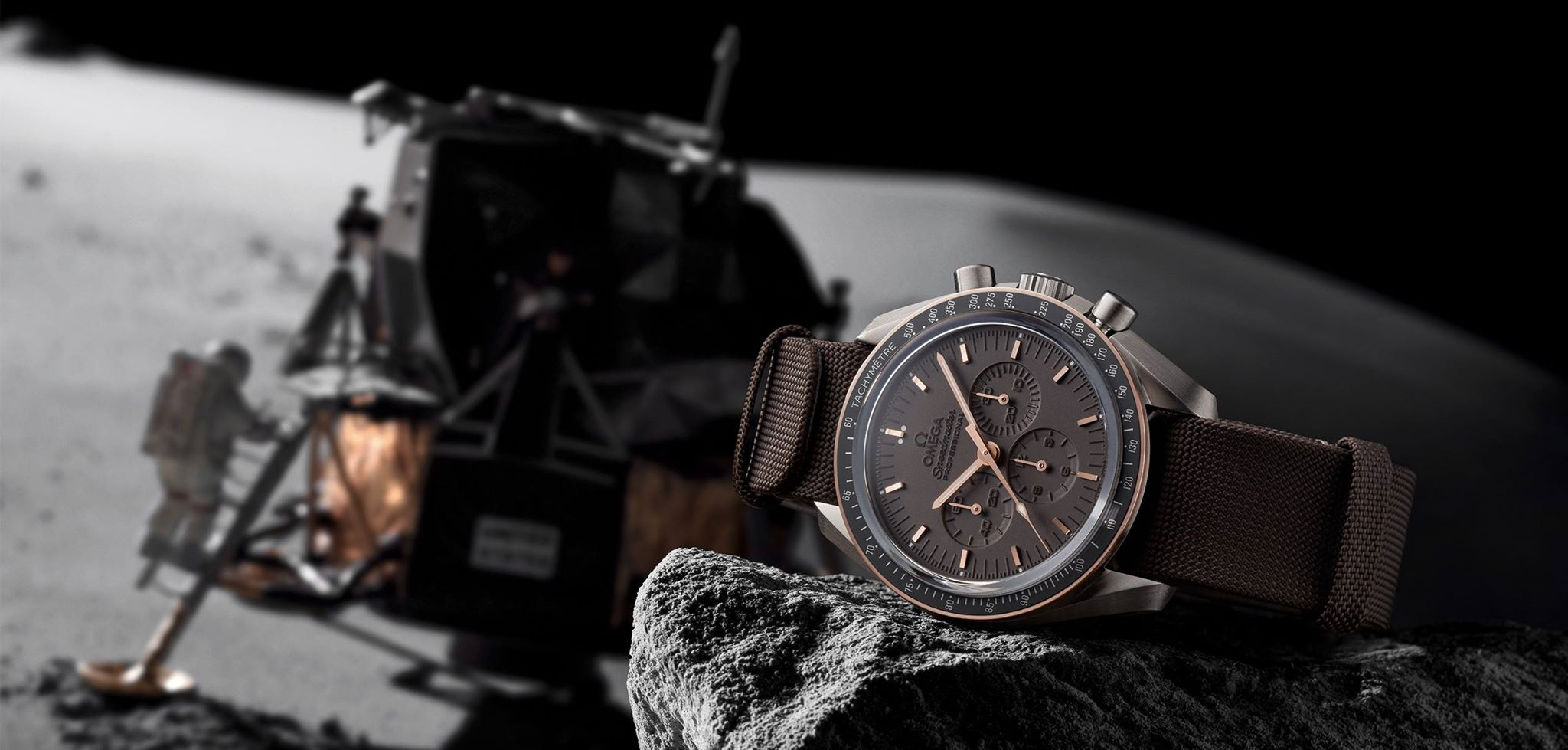 Suninen Oy - Luxury watches Omega kellot db80afc925